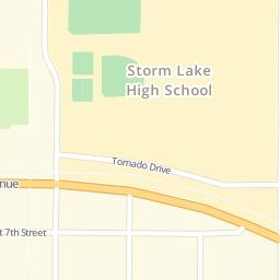 About Kneads Storm Lake Iowa