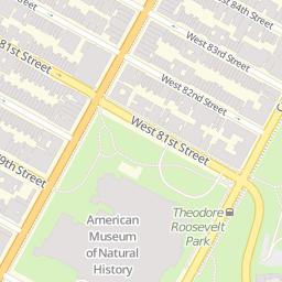 Advanced Dermatology, P C  New York New York